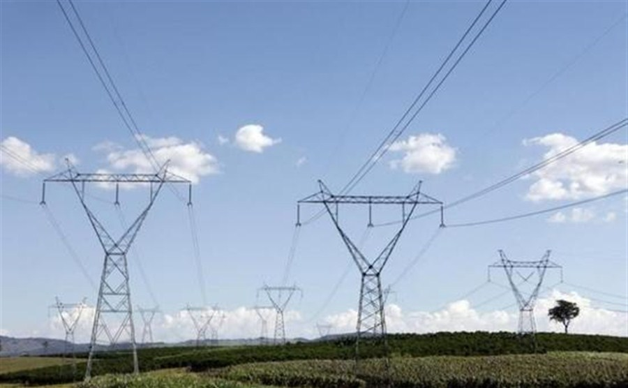 State Grid seals Brazil power stake