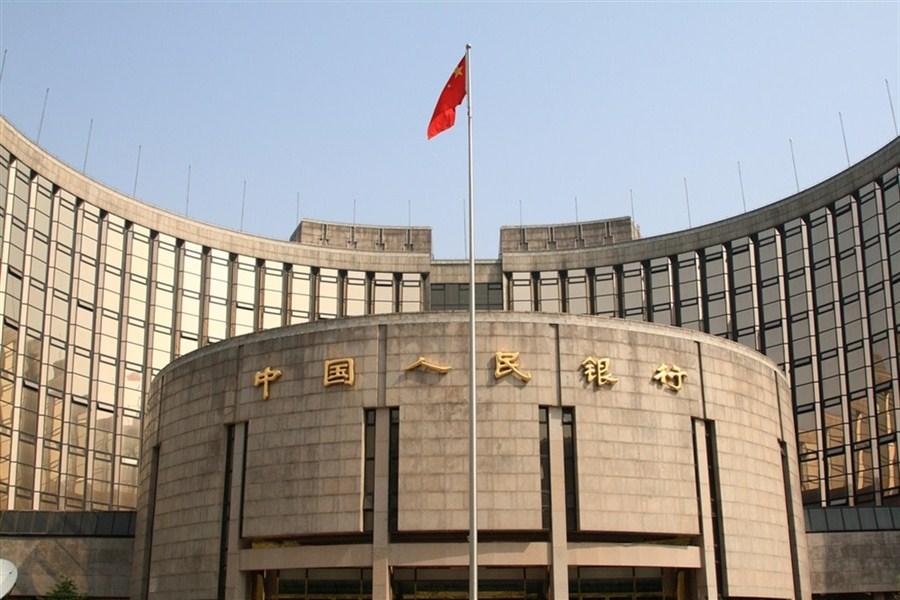 china's rates rises surprise markets