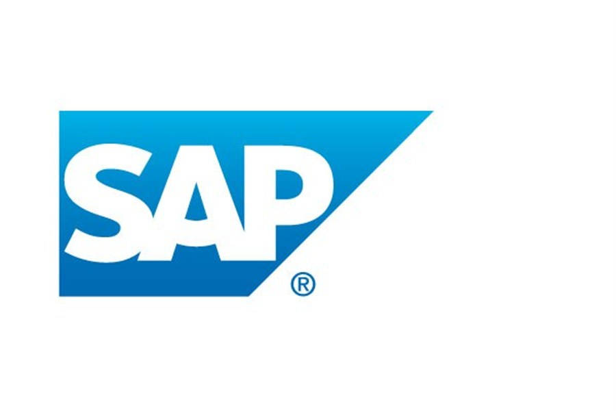 Boom spurs SAP to open cloud data hub in China