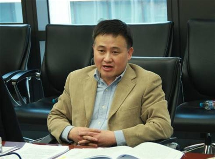 China says no return to old capital controls