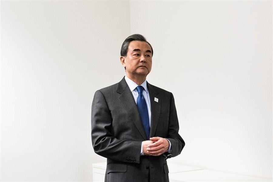 Japan's negative moves hinder ties