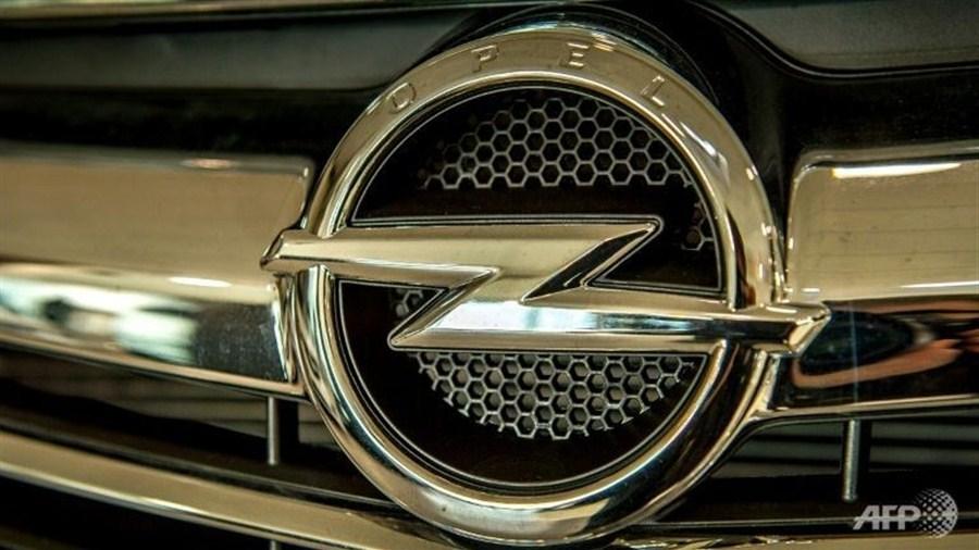 Reprieve for German Opel