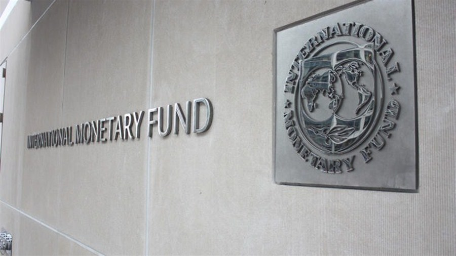 Mongolia and IMF agree on US$5b bailout