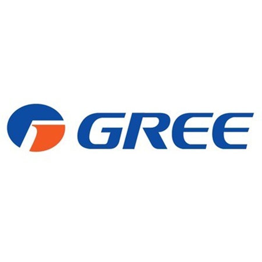 Gree seals US$2.9b supply deal