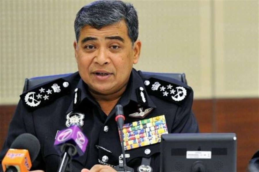 Interpol help sought over 4 NK suspects