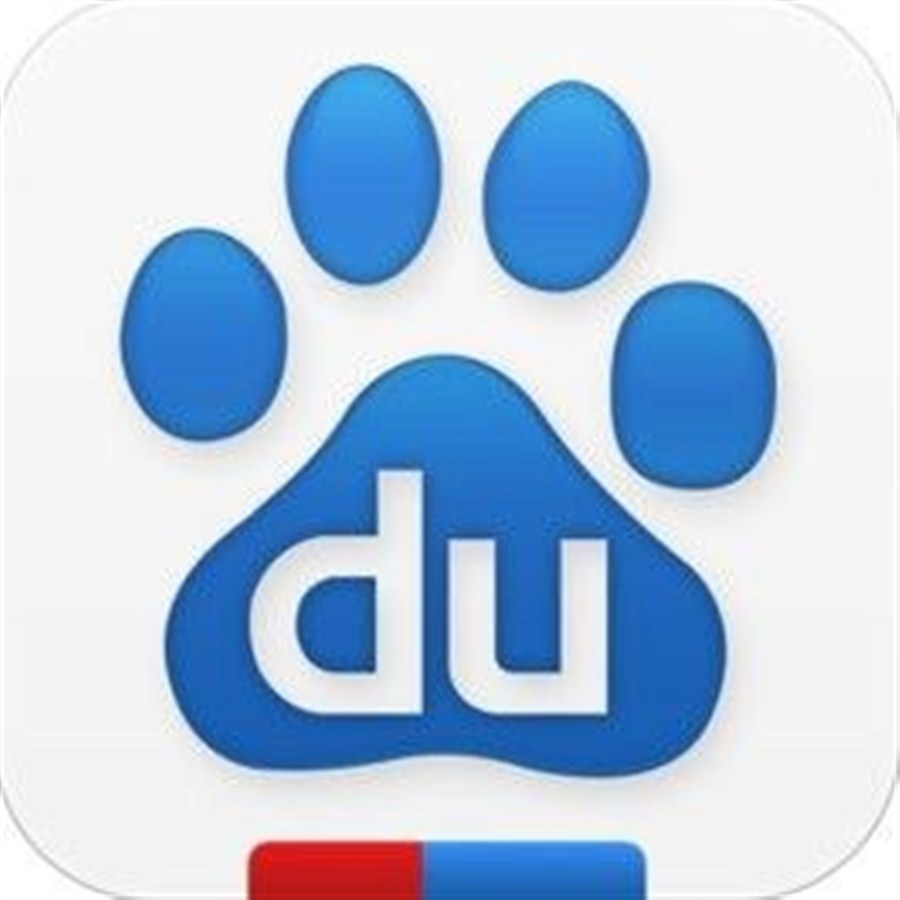 Baidu reports stable 2016 revenue growth