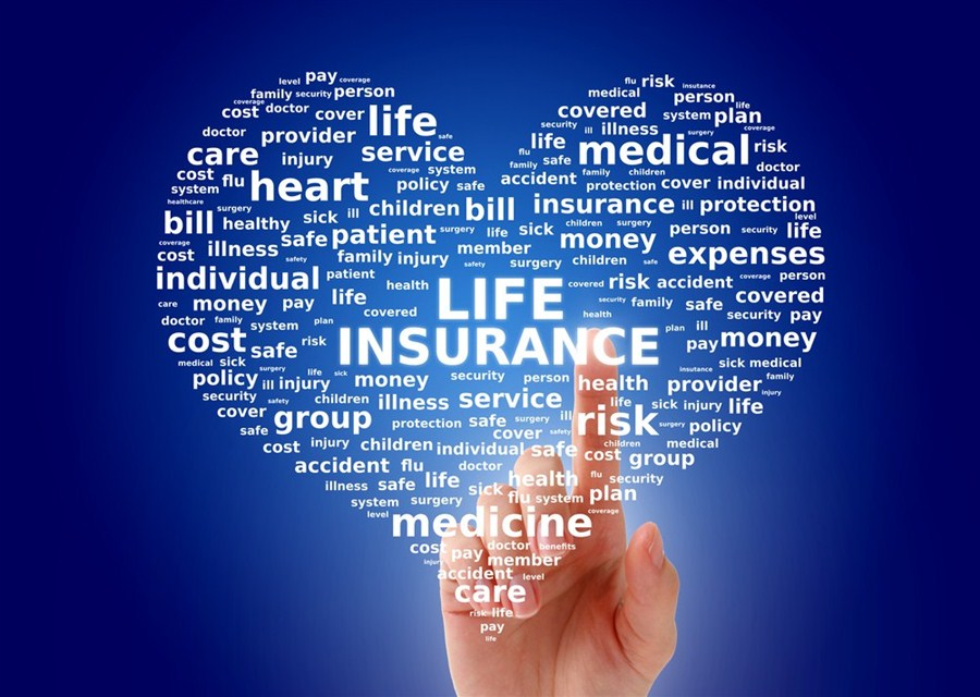 China's insurance premium revenue growth leads the world