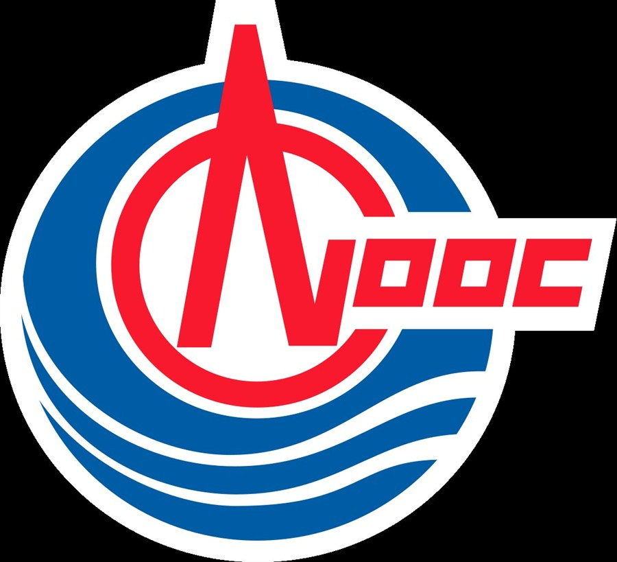 CNOOC suffers worst annual result