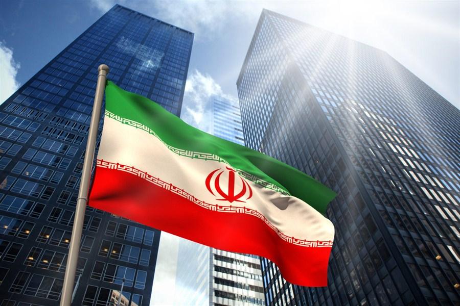 Iran sanctions 15 American companies