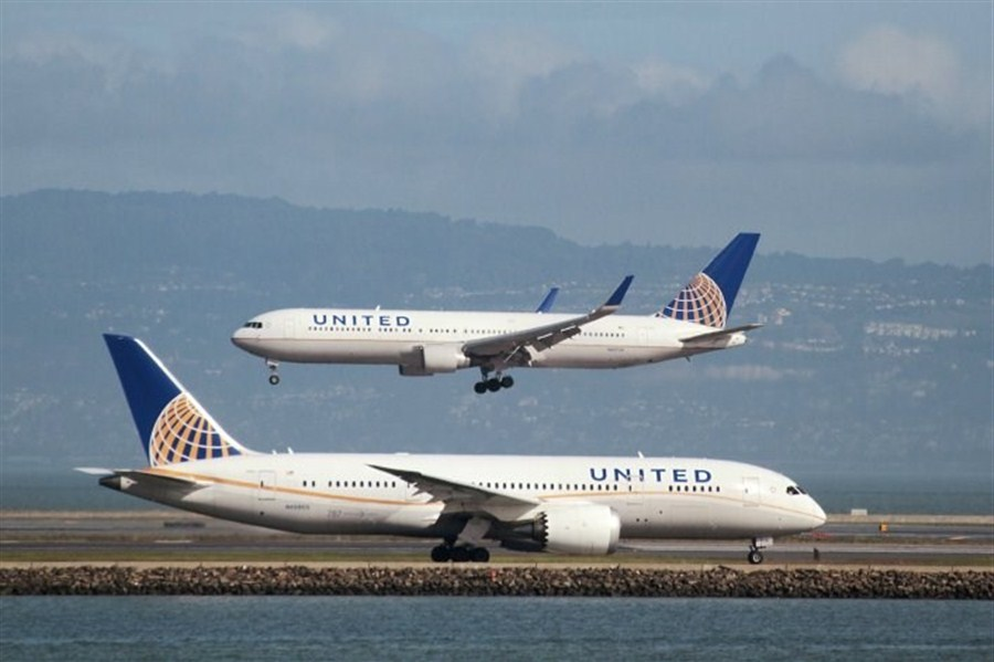 United slammed for ruling on leggings