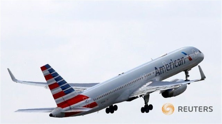 Southern in talks over AA tie-up