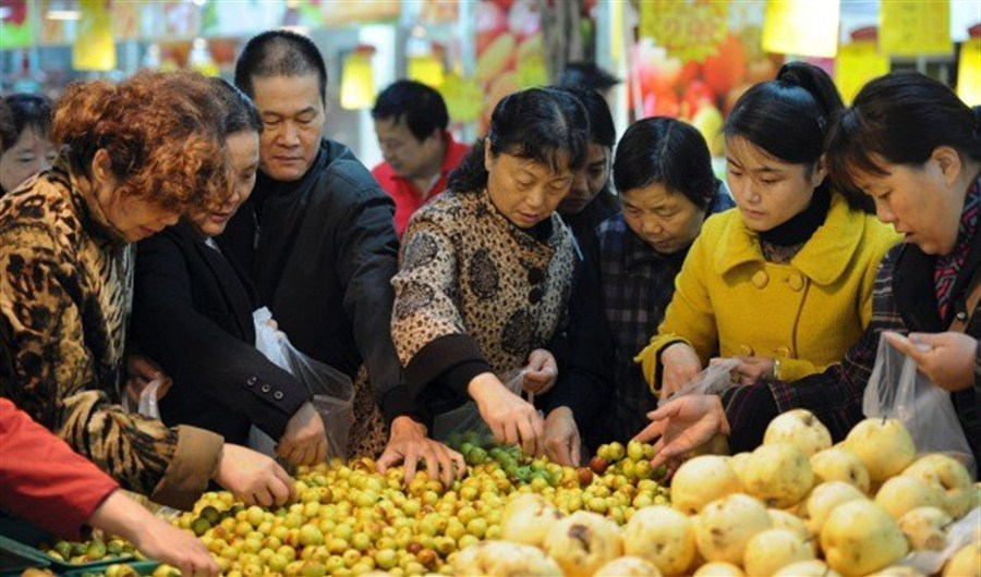 China to see robust consumer spending driven by lifestyle upgrades: Report