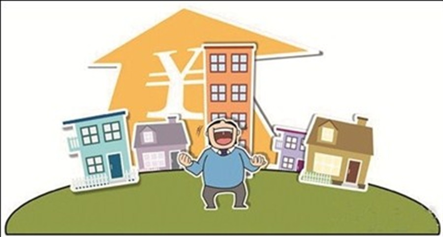 Recovery boosts household confidence