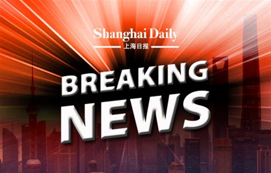 13 killed, 6 injured in SW China bus accident