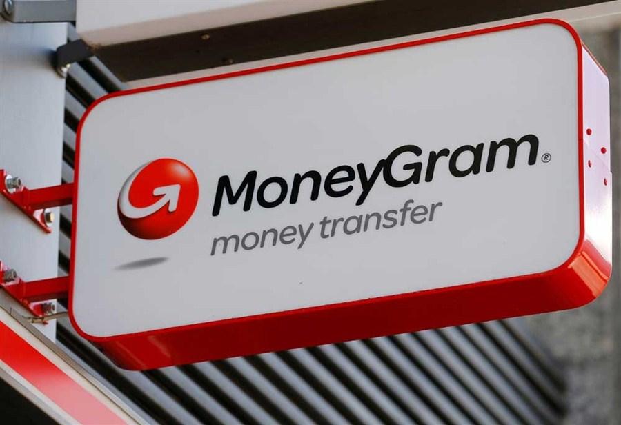 Ant sweetens offer for MoneyGram