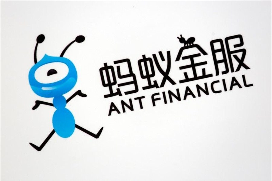 Ant aims to lift operations in Japan via partnership