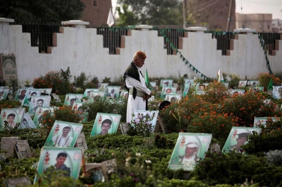 UN chief: Yemen meeting draws US$1.1b in pledges