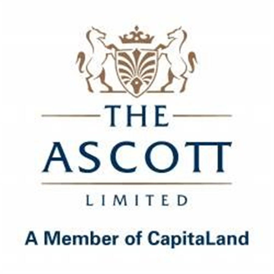 Ascott aims further expansion in China