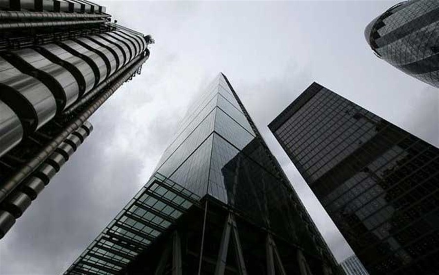 HK firm pays US$1.5b for 'Cheesegrater'