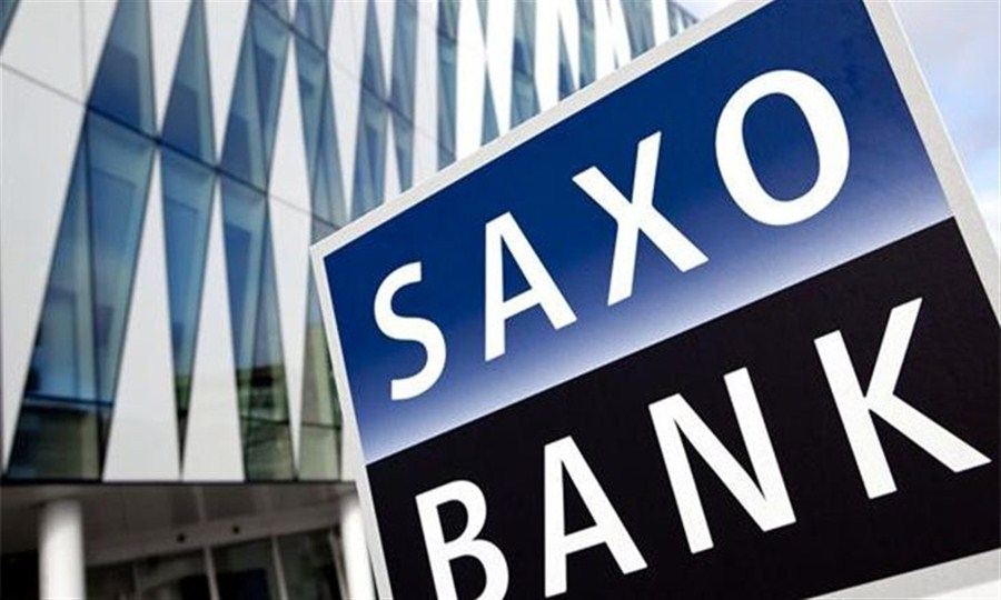Geely to be top holder in Saxo bank