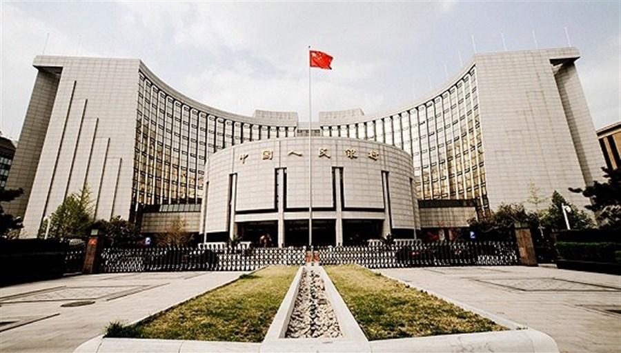 Scheme bonds mainland and HK markets