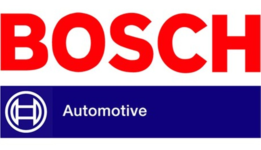 Bosch sees 19% rise in China sales