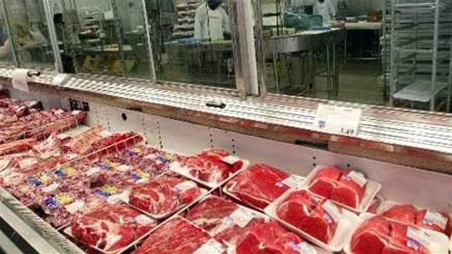 End in sight for China's US beef ban