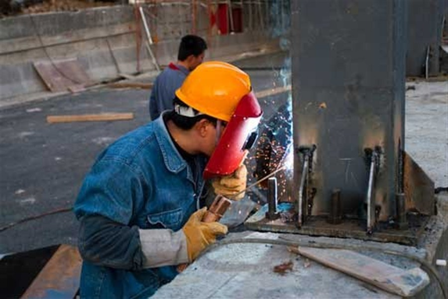 Chinese steel firms post US$1.6b profit