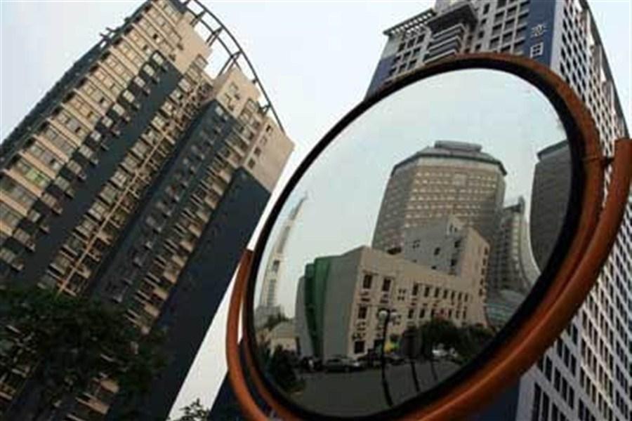 House prices stabilize in Beijing-Tianjin-Hebei region