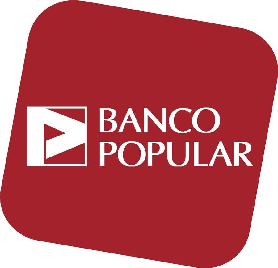 Santander buys Banco Popular in face-saving deal