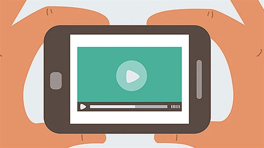 Short-form videos set to boom