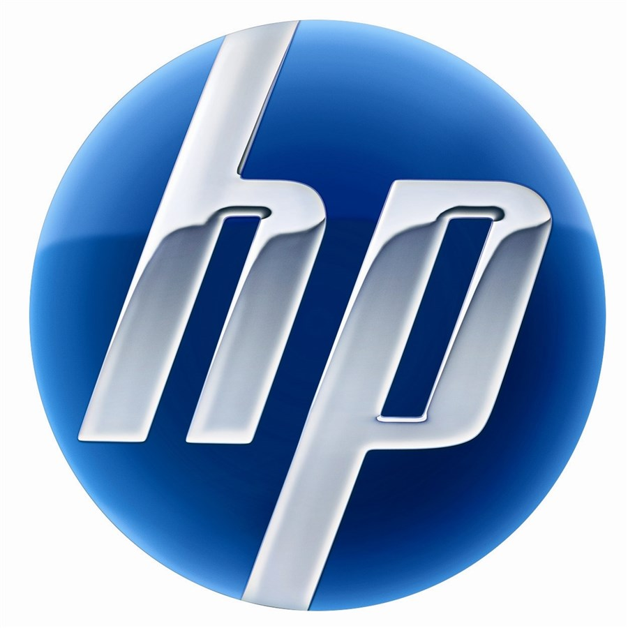 HP kicks off on the path of 3D