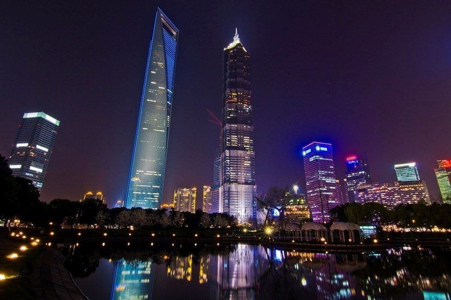 Lujiazui Forum to discuss reforms