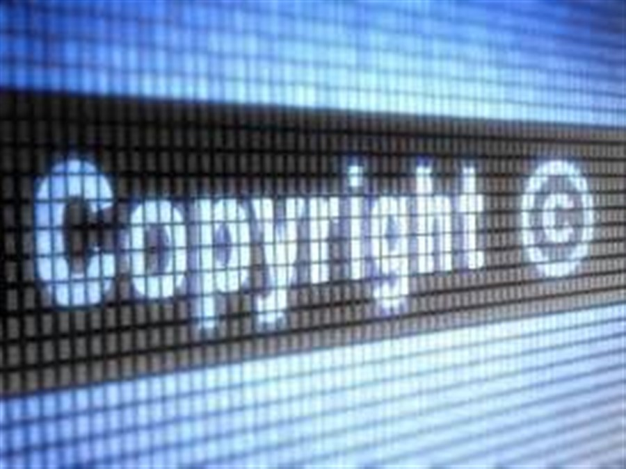 Fighting to save online copyright