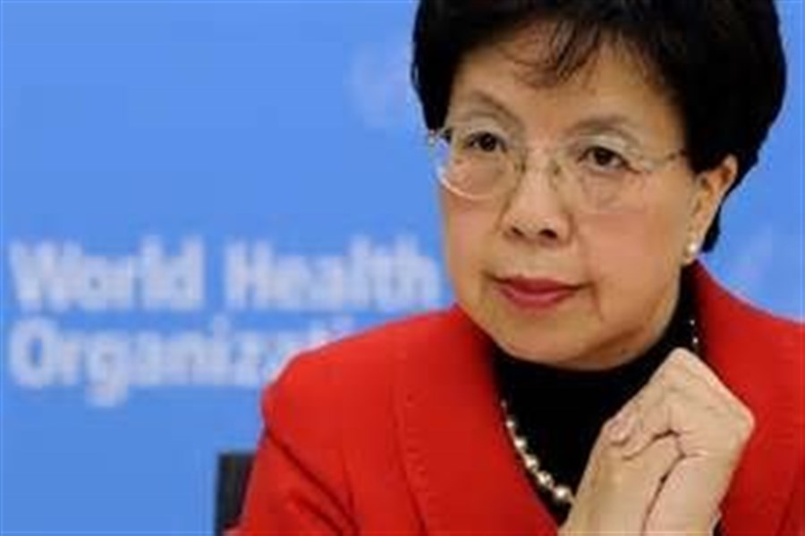 From Hong Kong to world stage - WHO chief Margaret Chan's endeavor to safeguard public health