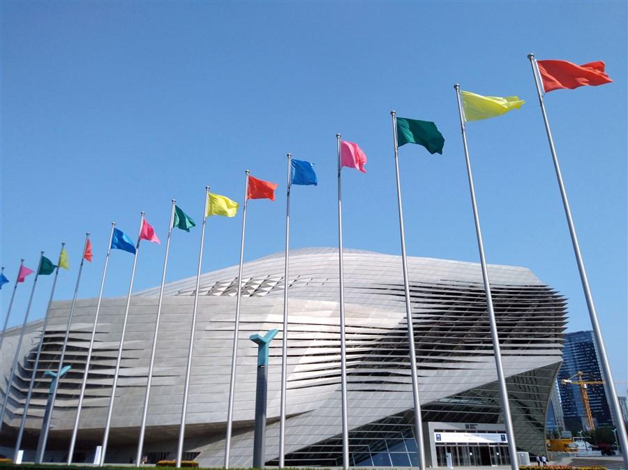 Countries must safeguard economic globalization for inclusive growth: Premier Li