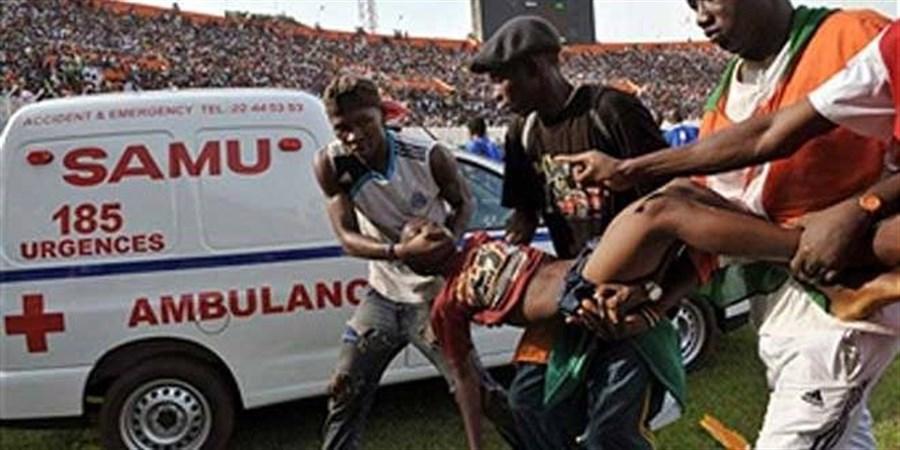 Eight die, 62 injured in stampede at Malawi independence celebrations