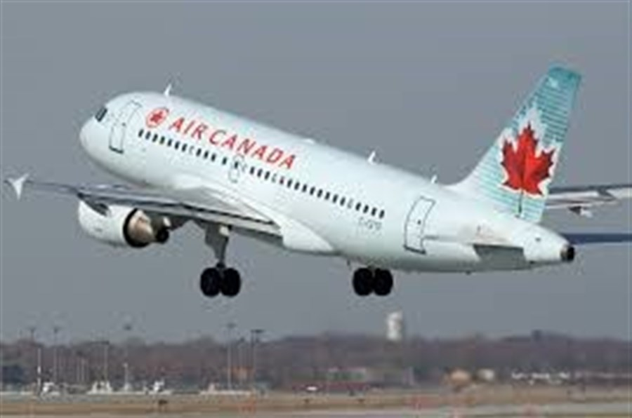 EU-Canada air passenger data deal illegal: court