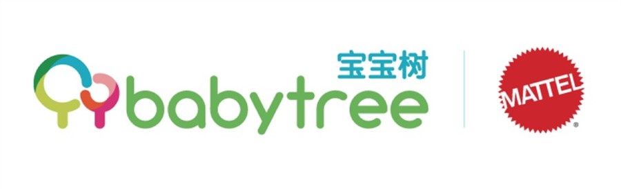 Mattel partners with Chinese online parenting community Babytree
