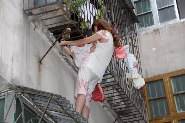 hechi women Watch video 1 youtube pranksters sexually assault people hechi, guangxi, china views: youtube prankster molested women as a prank.
