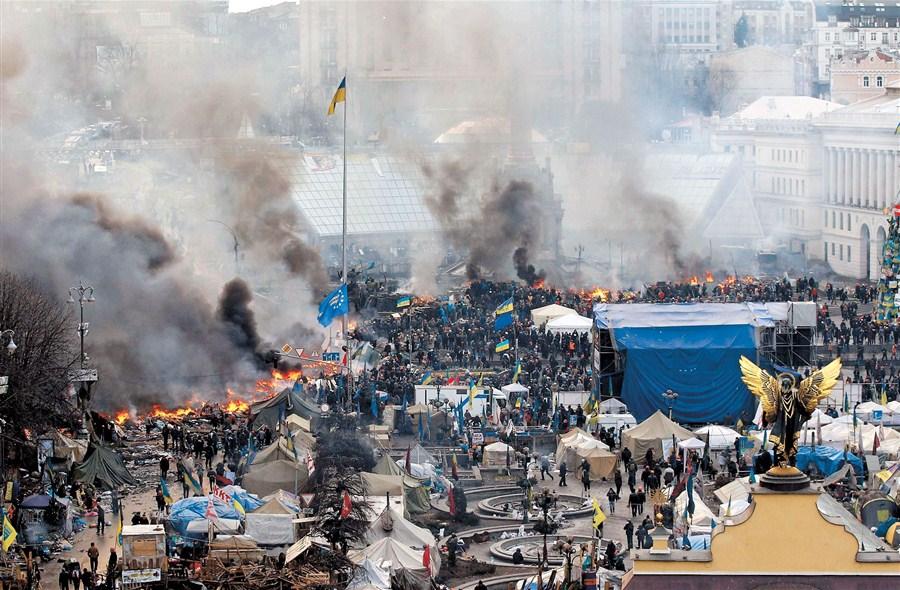 вавада украина