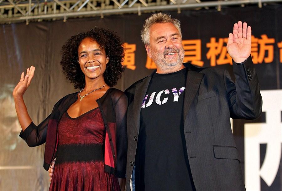http://www.shanghaidaily.com/newsimage/2014/08/20/020140820010643.jpg