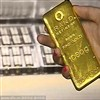 Shanghai launches gold trading board for global investors