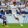 Ronaldo, Bale lead Real to eight-goal rout of Deportivo