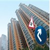 New home sales hit six-month high in Shanghai