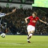 Blind rescues a point for lacklustre United