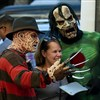 Renewed calls to ban entertainers dressed as movie characters on Hollywood tourist street
