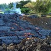 Troops sent to rural Hawaii town as lava poses threat to residents