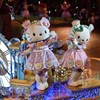 Hello Kitty celebrates 40th birthday‎