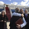 US, Cuba to restore ties after 50 years of hostility